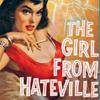 hateville. population: me