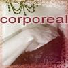 corporeana userpic