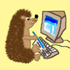 matvey_rihter userpic