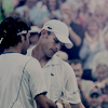 andy/roger: pull away