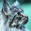 basilbmischief userpic