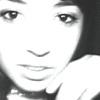x_chicabonita_x userpic