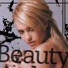 x0xnancyx0x userpic