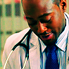 Eric Foreman, MD [userpic]