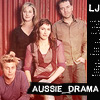 Australian drama