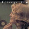 ilikeyerface userpic