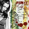 jean88 userpic
