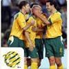 Outlier Man: socceroos