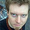 vitriol93 userpic