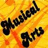 Musical Fanart
