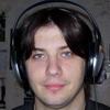 krasny_liman userpic