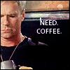 tarsh: jack needs coffee