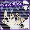 anifriend userpic