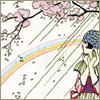 Cherry Blossom/Flapper