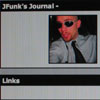 jerryjfunk userpic
