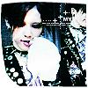 chibi_ricecake userpic