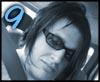 mofn_nine userpic