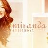 miranda_stills