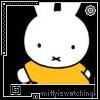 miffyiswatching userpic