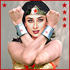 ahimsa114 userpic