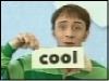 Troy D.: Cool