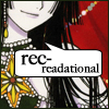 recreadational 1