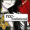 recreadational 1