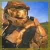 privategrif userpic