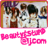 beauty_n_stupid userpic