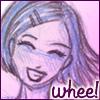 whee!