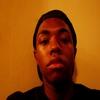 bbdrama84 userpic