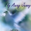 flyawayjenny userpic