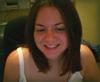 Expresso Maniac: 11/17/05. smiling.