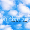 on_thin_air userpic