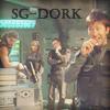 The Porn Fairy: SGA team dork