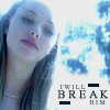 Lilly Kane: I Will Break Him