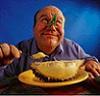 yeah_itsme: good eatin'