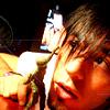 ol_neon_lights userpic