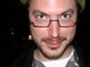 monsewer userpic