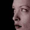 miss_ladybug userpic