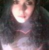 allmylamerglory userpic