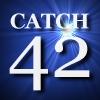 catch_42 userpic