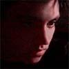 xwhatliesaheadx userpic