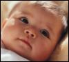 baby_liv userpic