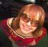 pelma userpic