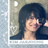 Kim JaeJoong #05