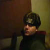 devil_seth userpic