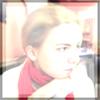 redhead83 userpic