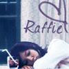 Nana Raffie By Me - PVT