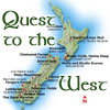questtothewest userpic